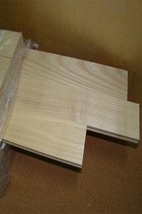 comment poser un plancher bois exterieur devis en ligne gratuit saint pierre soci t llxqboh. Black Bedroom Furniture Sets. Home Design Ideas